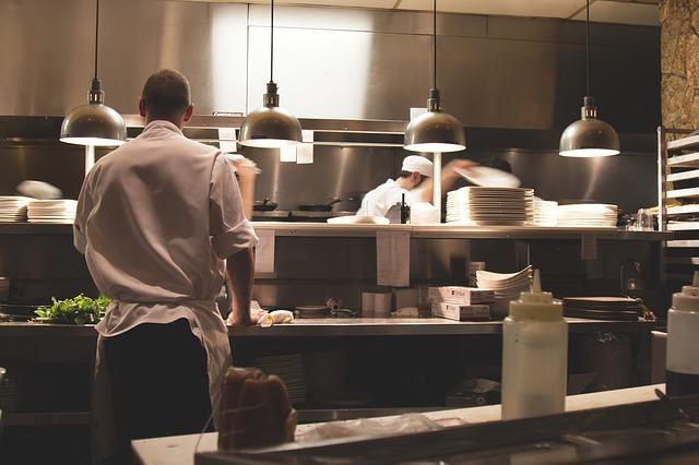 kueche-gas-restaurant