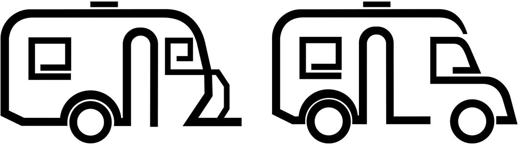 pic_caravanreisemobil