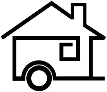 f r welche einsatzbereiche stehen die piktogramme auf gok produkten gok blog detailwissen. Black Bedroom Furniture Sets. Home Design Ideas