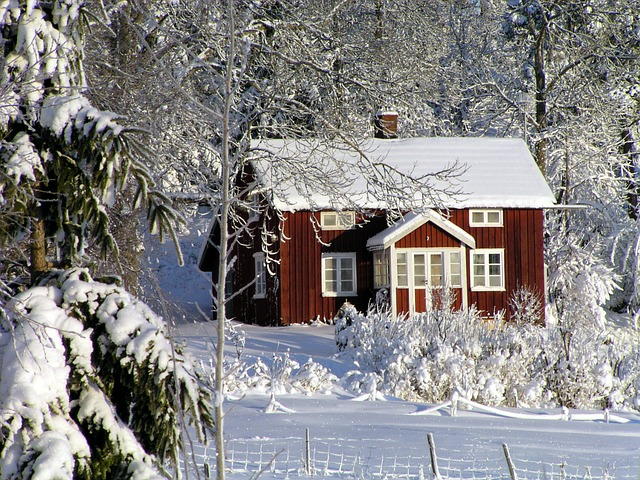 Wer den Gasgrill auch im Winter anwirft, sollte auf einen flexiblen Gasschlauch aus Gummi setzen.