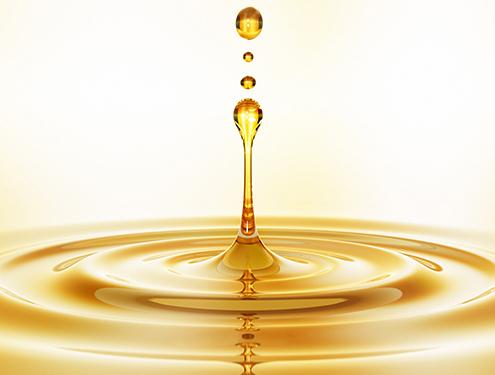Ölheizung Heizöl Zukunft - Titelbild